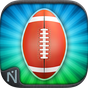 Football Clicker 1.7.1