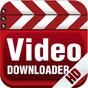 HD Player 1 APK