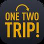 Отели, авиабилеты и ЖД билеты. Хостелы и гостиницы 3.0