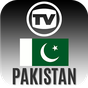 TV Channels Pakistan 2.6 APK