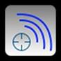 Enviar GPS 1.07 APK