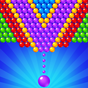 Bubble Shooter 1.8.4