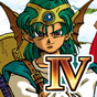 DRAGON QUEST IV 1.0.5