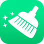 WOW Clean - Free Booster & Junk Cleaner 1.1.4.1 APK