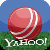 Yahoo Cricket apk icon