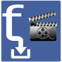 Video Downloader no Facebook 5.4 APK