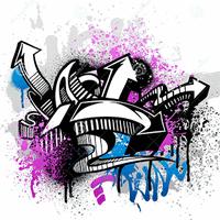Download 8000+ Wallpaper Android Graffiti Keren HD Terbaru