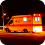 Ambulance Parking 3D 1.07