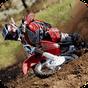 Motocross Fever 1.0 APK