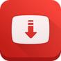 SnapTube 4.46.0.4461610 APK