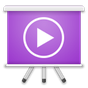 Video Live Wallpaper Setting 1.0.4