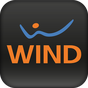 MyWind (App ufficiale Wind) 4.8