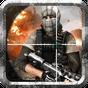 nascido Sniper Assassin 3D 1.2 APK