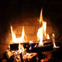 Real Fire place Live Wallpaper 1.26