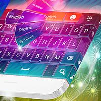 Ícone do Teclado para Samsung