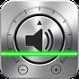 Volume Booster Pro 1.0