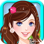 Dress Up! Summer! 1.4 APK