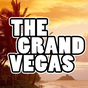 The Grand Racing: Vegas City  APK