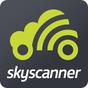 Skyscanner – Araba Kiralama 3.2.0.0 APK