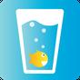 Su İçme Akvaryumu 1.5.4