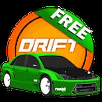 Ícone do Driftkhana Free Drift Lite