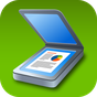 Clear Scanner: gratuit