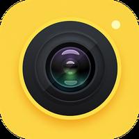 Ícone do Selfie Camera (My Camera)