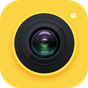 Selfie Camera - Filter & Sticker & Photo Editor v1.6.1