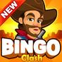 Bingo Clash - Free Live Bingo 1.0.2