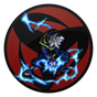 Battle of Ninja 1.3 APK