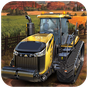 Farming Simulator 18 Free 3.0