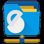 Solid Explorer FTP Server 1.2.2