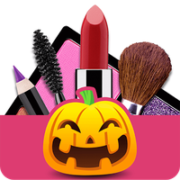 YouCam Makeup -Makeover Studio icon