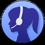 Yahoo!音声アシスト - 声でスマホをかんたん便利に! 3.1.10