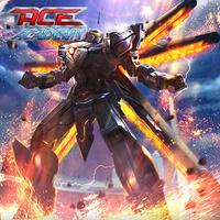 ACE Academy icon