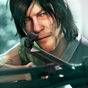 The Walking Dead No Man's Land 2.9.0.42