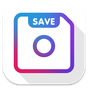 InstaSave for Instagram  APK