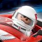 PLAYMOBIL RC-Racer 1.1