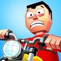 Faily Rider 4.0