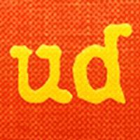 Εικονίδιο του Urban Dictionary (Official)
