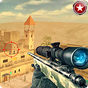 Modern Army Sniper Shooter - Freedom Forces Strike
