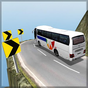 Bus Simulator 2015 1.7 APK
