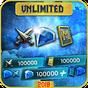 Instant mobile-legends free diamond Daily Rewards 1 APK