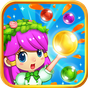 Bubble Shooter Adventure  APK
