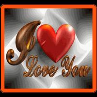 Baixar Frases De Amor Imagens 1 0 6 Apk Android Gratis