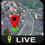 vivere panorama mappe & strada vista 1.2
