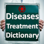 Diseases Treatments Dictionary 1.9