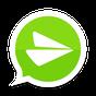 Jongla - Messenger Social v3.0.1 APK
