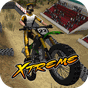 Trial Bike Extreme Multiplayer 2.2