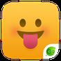 Twemoji - Fancy Twitter Emoji 1.1